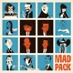 BRUUT!-MAD PACK -HQ-