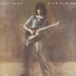 BECK, JEFF-BLOW BY BLOW -SACD-