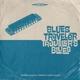 BLUES TRAVELER-TRAVELER'S BLUES -DIGI-
