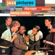 REYS, RITA-JAZZ PICTURES