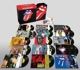 ROLLING STONES-STUDIO ALBUMS -DOWNLOAD-COLLECTION 1979-2016