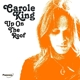 KING, CAROLE-UP ON THE ROOF