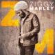 MARLEY, ZIGGY-ZIGGY MARLEY -LP+CD-
