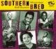 VARIOUS-SOUTHERN BRED - MISSISSIPPI R&B ROCKERS VOL.2