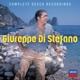 STEFANO, GIUSEPPE DI-COMPLETE DECCA RECORDING...