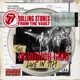 ROLLING STONES-FROM THE VAULT - THE MARQUEE 1971 // DVD+LP =REG