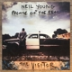 YOUNG, NEIL & PROMISE OF-VISITOR -DIGI-