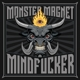 MONSTER MAGNET-MINDFUCKER