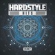 VARIOUS-HARDSTYLE HITS 2019 VOL.2