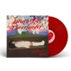 POM POM SQUAD-DEATH OF A CHEERLEADER / RED -C...