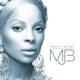 BLIGE, MARY J.-BREAKTHROUGH