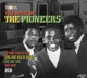 PIONEERS-BEST OF THE PIONEERS