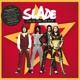 SLADE-CUM ON FEEL THE HITZ - THE BEST OF SLAD...
