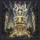 GHOST-CEREMONY AND DEVOTION -GATEFOLD-