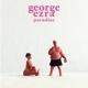 EZRA, GEORGE-PARADISE -PD-