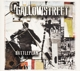 GALLOWSTREET-BATTLEPLAN -DIGI-