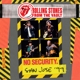 ROLLING STONES-FROM THE VAULT: NO SECURITY, SAN JOSE '99 - 180G