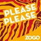 ZOGO-PLEASE PLEASE