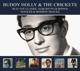 HOLLY, BUDDY & THE CRICKE-SIX CLASSIC ALBUMS -DIGI-