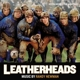 NEWMAN, RANDY-LEATHERHEADS