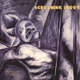 SCREAMING TREES-DUST -EXPANDED-
