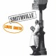 SMITH, LOUIS-SMITHVILLE -HQ-