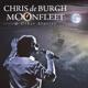 BURGH, CHRIS DE-MOONFLEET &.. -REISSUE-