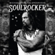 FRANTI, MICHAEL/SPEARHEAD-SOULROCKER -LTD-