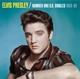 PRESLEY, ELVIS-NUMBER ONE U.S. SINGLES..
