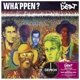 BEAT-WHA'PPEN -DOWNLOAD-