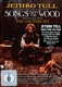 JETHRO TULL-SONGS FROM.. -BOX SET-