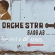ORCHESTRA BAOBAB-SPECIALIST IN ALL STYLES -RE...