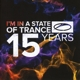 ARMIN VAN BUUREN-A STATE OF TRANCE - 15 YEARS