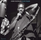 COLTRANE, JOHN-BLUE TRAIN -BONUS TR-