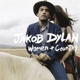DYLAN, JAKOB-WOMAN AND COUNTRY