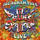 BONAMASSA, JOE-BRITISH BLUES.. -HQ-