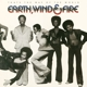 EARTH, WIND & FIRE-THAT'S THE WAY OF.. -HQ-