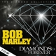 MARLEY, BOB-DIAMONDS ARE FOREVER -DIGI-