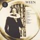 WEEN-POD -COLOURED/LP+CD-