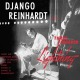 REINHARDT, DJANGO-THREE FINGERED LIGHTNING -H...