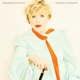 FAITHFULL, MARIANNE-NEGATIVE CAPABILITY -BOX SET-