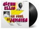 ELLIS, ALTON-MR. SOUL OF JAMAICA -HQ-