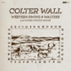 WALL, COLTER-WESTERN SWING & WALTZES AND OTHER PUNCHY SONGS