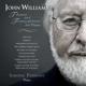 O.S.T.-JOHN WILLIAMS: THEMES & TRANSCRIPTIONS FOR PIANO