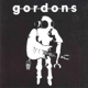 GORDONS-GORDONS + FUTURE SHOCK