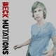 BECK-MUTATIONS -HQ/DOWNLOAD-