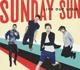 SUNDAY SUN-LIVE OUT LOUD -DIGI-