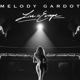 GARDOT, MELODY-LIVE IN EUROPE -DIGI-