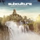 VARIOUS-SUBCULTURE