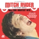 RYDER, MITCH-ALL-TIME GREATEST HITS